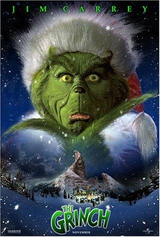 being a grinch about the grinch when the kids go to bed